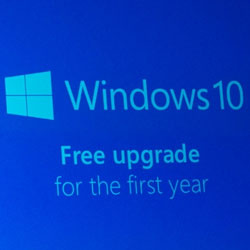 Window is Closing on Free Windows 10 Upgrade   HoloShock com